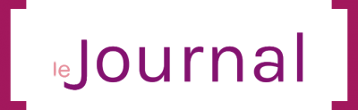 le-journal-logo