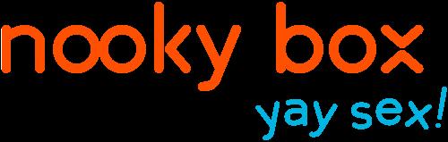 nookie-box-Logo