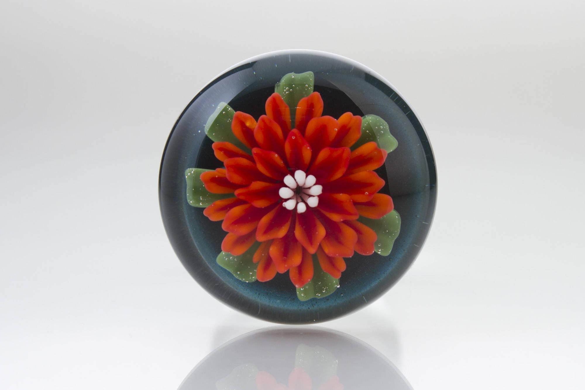 orange-flower-2