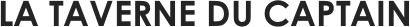le-taverne-logo