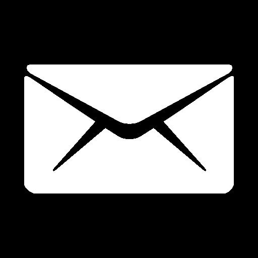 email-hedonics