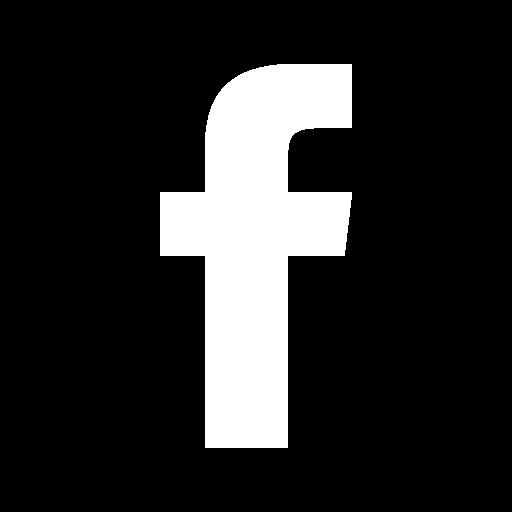 hedonics-facebook