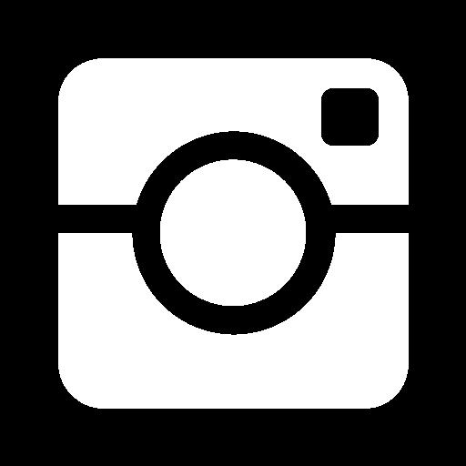 hedonics-instagram