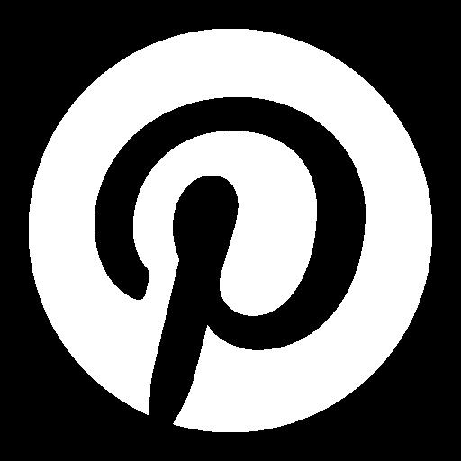 hedonics-pintrest